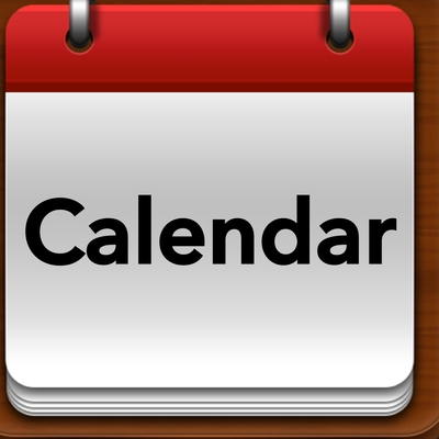 2019-2020 Academic Calendar - St  Michael the Archangel